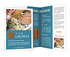 0000025631 Brochure Templates