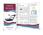 0000025633 Brochure Templates
