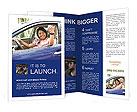 0000025635 Brochure Templates