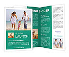 0000025636 Brochure Templates