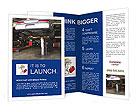0000025639 Brochure Templates