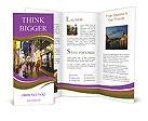 0000025640 Brochure Templates