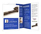 0000025646 Brochure Templates