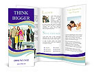 0000025649 Brochure Templates