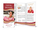 0000025650 Brochure Templates