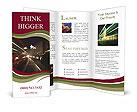 0000025651 Brochure Templates