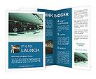 0000025654 Brochure Templates