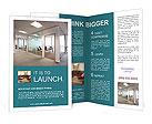 0000025656 Brochure Templates