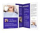 0000025667 Brochure Templates