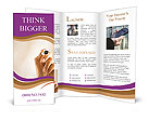 0000025669 Brochure Templates