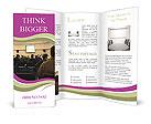 0000025671 Brochure Templates