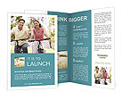 0000025672 Brochure Templates