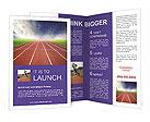 0000025676 Brochure Templates