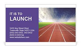 0000025676 Business Card Templates