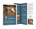0000025680 Brochure Templates