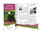 0000025681 Brochure Templates