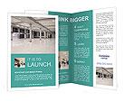 0000025682 Brochure Templates