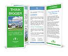 0000025686 Brochure Templates