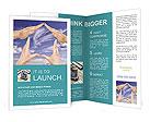 0000025691 Brochure Templates