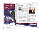 0000025695 Brochure Templates