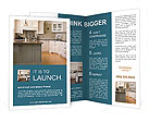 0000025696 Brochure Templates