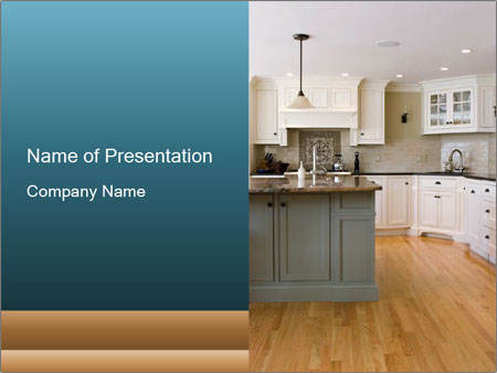 Kitchen remodeling powerpoint template backgrounds google slides kitchen remodeling powerpoint template toneelgroepblik Choice Image
