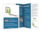 0000025706 Brochure Templates