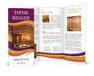 0000025708 Brochure Templates