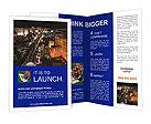 0000025717 Brochure Templates