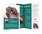 0000025724 Brochure Templates