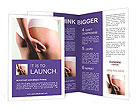 0000025730 Brochure Templates