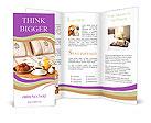 0000025733 Brochure Templates