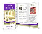 0000025740 Brochure Templates