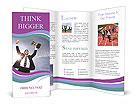 0000025742 Brochure Templates