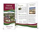 0000025745 Brochure Templates
