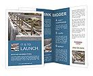 0000025746 Brochure Templates