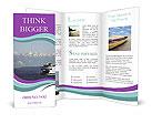 0000025747 Brochure Templates