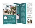 0000025755 Brochure Templates