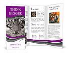 0000025759 Brochure Templates
