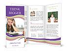 0000025767 Brochure Templates