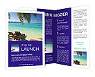 0000025769 Brochure Templates