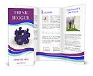 0000025771 Brochure Templates