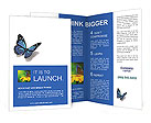 0000025775 Brochure Templates