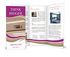 0000025783 Brochure Templates