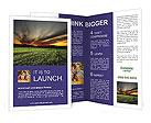 0000025802 Brochure Templates