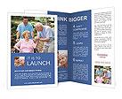 0000025810 Brochure Templates