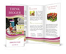 0000025814 Brochure Templates