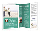 0000025825 Brochure Templates