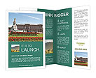 0000025827 Brochure Templates
