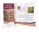 0000025832 Brochure Templates